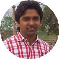 MJ Haider