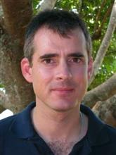 Jacques Raubenheimer
