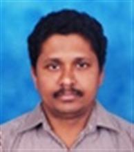 Chandrasekar J