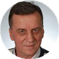 Piotr Palusinski