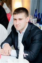 Sergey P._