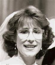 KarenChanner