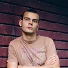 Андрей Вишняков