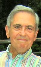Lewis D. Eigen
