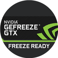 Partially Fixed] Intel + NVIDIA Laptop Freeze Problem - Microsoft