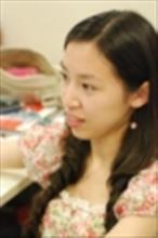 Iris Guo – Microsoft Support