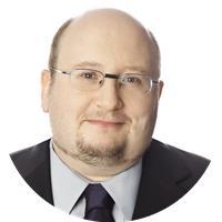 Aryeh Goretsky