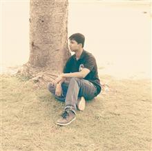 Abdul_Malik