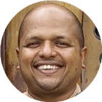 Pip Bhaai