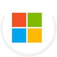 How I sync from Android Contact to O365 contacts - Microsoft