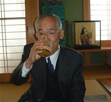 KunihikoKuwada