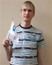Долматов Алексей